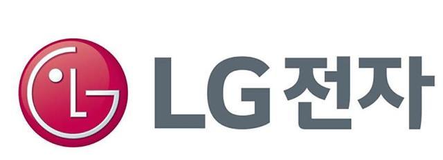 LG전자 LG페이 출격...삼성페이와 맞붙는다
