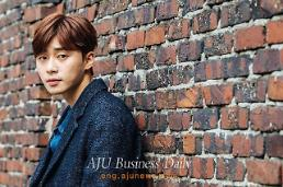.Park Seo-joon to hold fan meeting in Japan.
