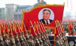 .North Koreas new rocket launcher ready for deployment: KCNA.
