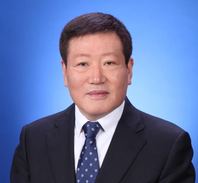 동양철관, 한흥수 신임 대표이사 선임