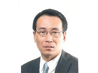 [사업보고서 연봉] 정몽혁 현대종합상사 회장 지난해 연봉 9억9280만원