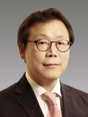 호암재단, 26회 수상자 발표… 김명식 박사 등 6명