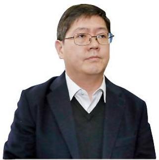 """[4·13 총선] 김홍걸 """"물갈이 집합소 국민의당, 광주 시민이 꾸짖어달라"""""""