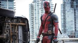 .Deadpools sequel confirmed by Fox.