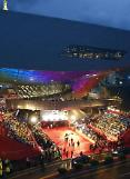 .South Korean movie workers boycott Busan festival.