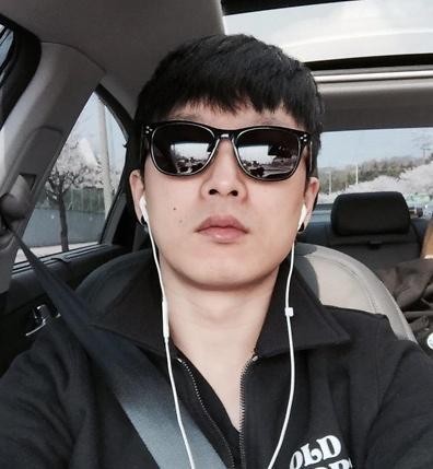 """복면가왕 음악대장은 국카스텐 하현우? 소란 고영배 """"타고난 성대 아냐"""" 진짜?"""