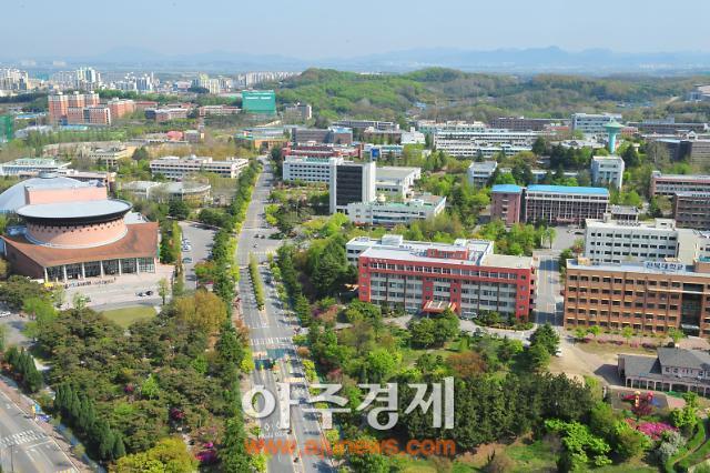 전북대 식품분야, 산업계 관점 '최우수'