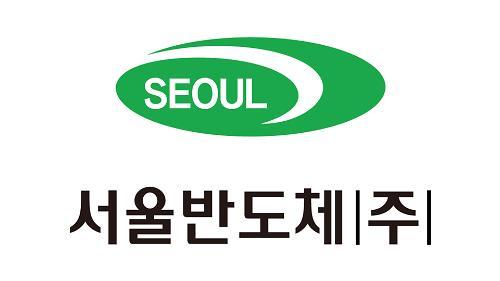 """이정훈 서울반도체 사장 """"OLED, LED와 차별화 가치 없어"""""""