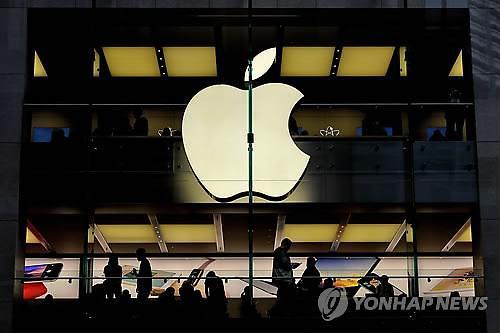 3분기에도 실적 저조 전망...애플의 추락 왜?