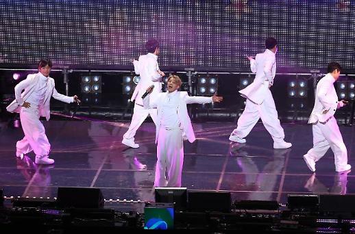 본격 컴백 젝스키스는 어떤 그룹?90년대말 HOT와 쌍벽 이룬 1세대 아이돌