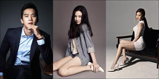 무한도전 손창우 PD, tvN에서 선보이는 첫 예능은? 연극이 끝나고 난 뒤 론칭
