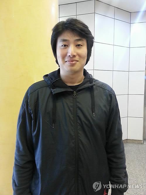 전 국가대표 농구선수 방성윤, 폭력 혐의로 징역 4년 구형
