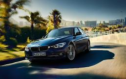 .BMW recalls thousands of cars in South Korea for faulty parts.