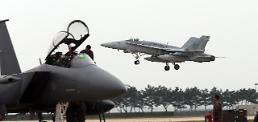 .GE beats Eurojet to provide engine for South Korea fighter project.