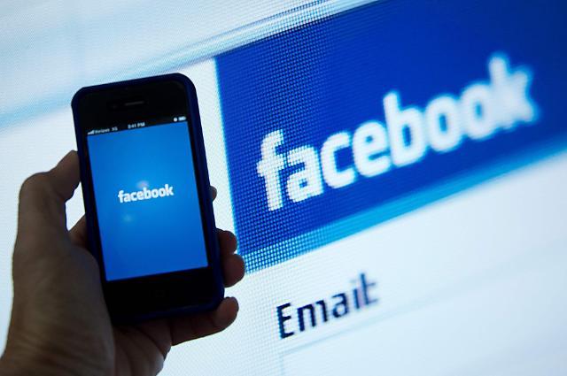 페이스북 등 미국 IT 대기업 혐오발언 제거에 팔걷어