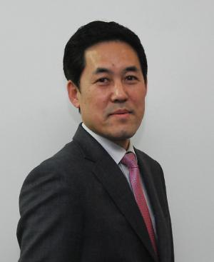 혼다코리아, 이지홍 자동차 사업부 신임 상무 선임