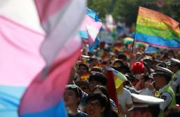 .Womens film festival opens in run-up to Queer parade in Seoul.