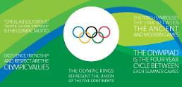 .Athletes and journalists backs away from Rio Olympics due to Zika.