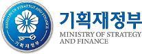 4月までの国税収入96.9兆ウォン
