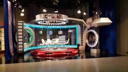 .电视台广告收入减少 节目销售成营收新动力.