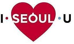 .【首尔故事第13期】在南山塔挂上爱情锁 许下相爱一生的诺言.