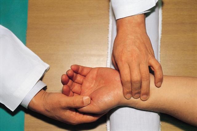 행정법원, X선 골밀도 측정기 사용한 한의사의 자격 정지 정당 판결