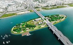 .弩督岛时隔40年大变身 以全新文化之岛概念亮相.