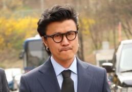 """.韩娱圈再""""泛黄"""" 徐太志和孩子们成员被控性侵."""