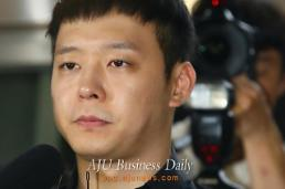 .Yoochun faces charges of buying sex: police.