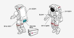 .LG Chem batteries to be used in NASA space exploration.