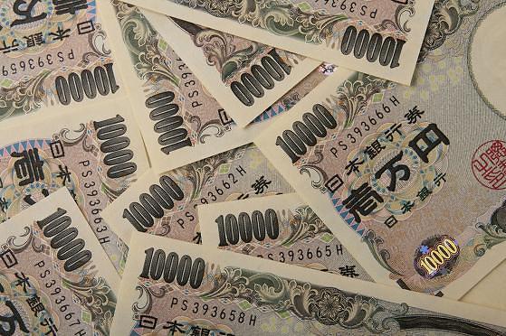 일본 경제대책 최대 212조원 될 듯...아베노믹스 2탄 시동