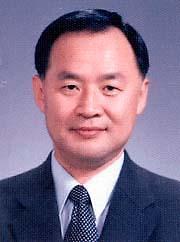 [강효백 교수의 차이나 아카데미] 중국 슈퍼리치는 기업 경영시스템 설계사