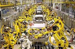 .去年韩政府研究开发投入18.9万亿韩元.