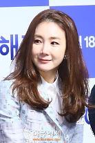 チェ・ジウ、MBC新ドラマ「キャリアを引く女」出演確定!・・・1年ぶりのブラウン管復帰