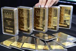 .金银价格一路飙升 明年仍将上涨.