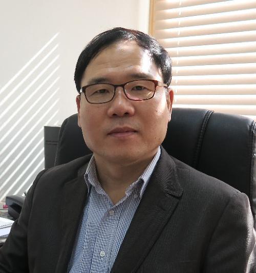 7월 과학기술인상에 한국과학기술원 변재형 교수