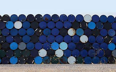 쿠웨이트, 유가 급락으로 휘발유가 83% 인상