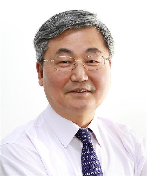 제주관광 질적 성장 추구…취임 2주년, 최갑열 제주관광공사 사장