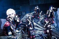 日本のビジュアルロックバンド「コモドドラゴン」、27日4回目の来韓公演