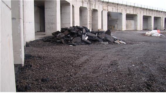 서귀포해경, 58억원대 입찰방해 건설업체 대표 구속