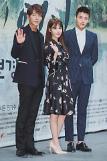.韩版《步步惊心》单集售价40万美元 超过《太阳的后裔》.