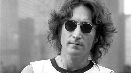 """존 레논 살해범 채프먼, 9번째 가석방 신청 기각…""""사회안정과 양립할 수 없다"""""""