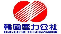 .韩国电力公社海外战略有条不紊 多米尼加电网收入囊中.