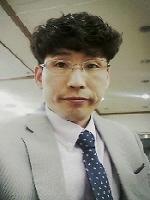 [취재현장] 민원처리의 차이점… 지방의원과 국회의원