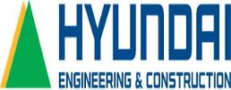 .Hyundai-led consortium wins $5.1 bln fertilizer project in Russia: Yonhap .