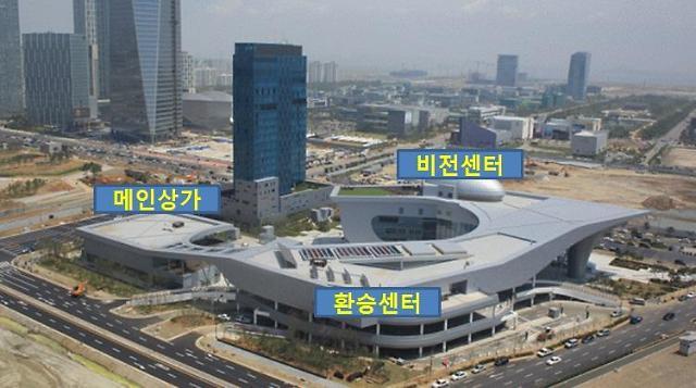 "IFEZ,""투모로우시티 운영 활성화 방안 찾는다"""