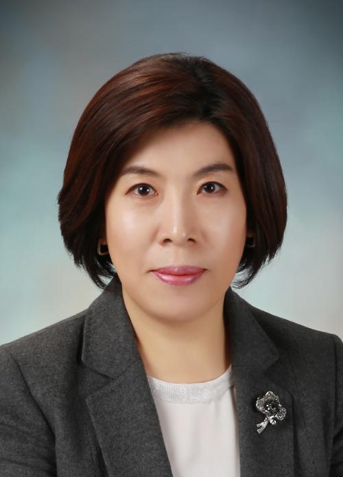 KIST 임혜원 박사, 한국뇌신경과학회 21대 회장 당선