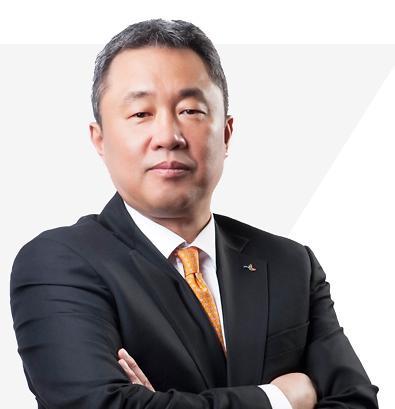 전창진 전 감독, 프로농구 승부조작 무혐의