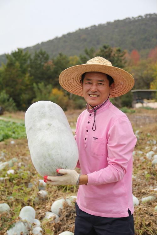 CJ푸드빌 계절밥상, 가을철 인기 메뉴 본격 출시
