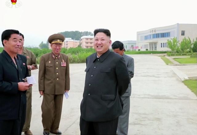 At least 40 N. Korean overseas workers dead: Yonhap